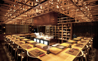 Modern Woodworking For Making Wooden Furniture Classy For Restaurants