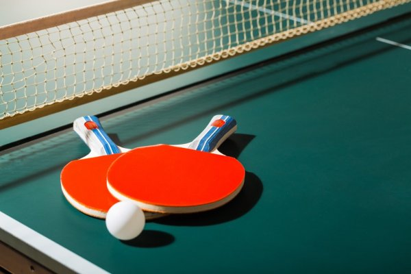 How To Choose The Best Ping Pong Tables For Restaurants