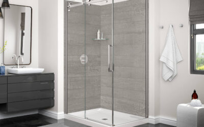Why Restaurants Should Consider Installing Showers