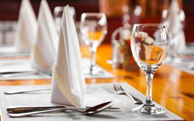 Etiquette Rules You Should Know
