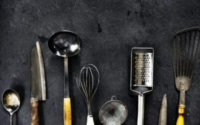 5 Digital Tools that Increase your Restaurant`s Productivity