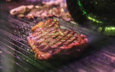 7 mistakes to avoid at home when grilling a steak